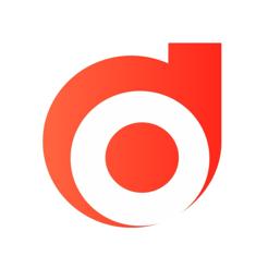 东奥会计在线logo图标
