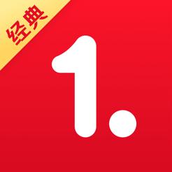 一点号logo图标