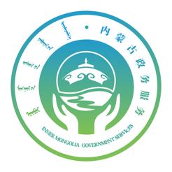 蒙速办logo图标