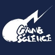 游戏科学(Game Science)logo图标