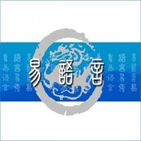 易语言logo图标