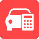 车贷计算机