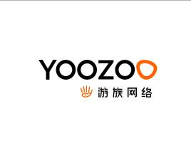 游族网络logo图标