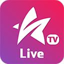 星火电视logo图标