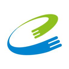 中移网大logo图标