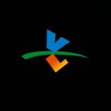 纬来体育logo图标