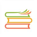 十八书屋logo图标