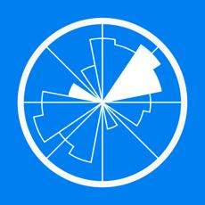 Windylogo图标