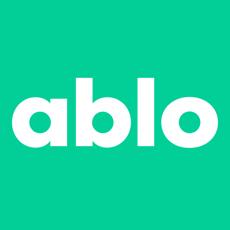 Ablologo图标