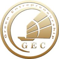 GEC环保币登录
