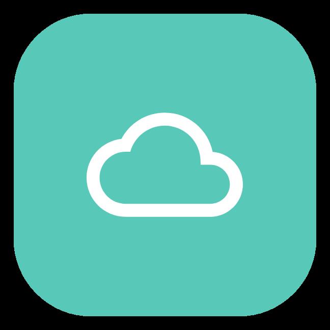安木免费电影logo图标
