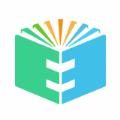 浙江省数字教材服务平台logo图标