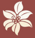 百合会logo图标