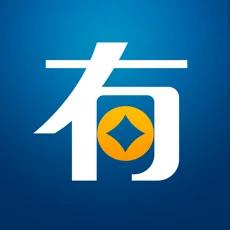 有利网logo图标