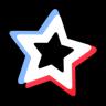 七星直播logo圖標