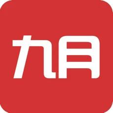 新華文軒網絡書店