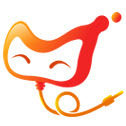 中介游logo图标