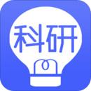 掌橋科研logo圖標