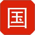 國學大師logo圖標