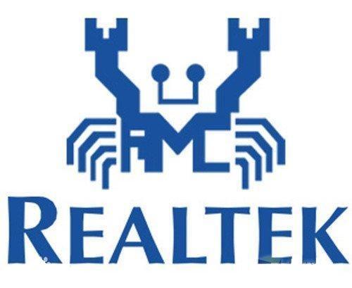 Realteklogo图标