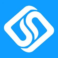 爱思想网logo图标