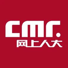 网上人大logo图标
