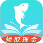 鲤鱼乡logo图标