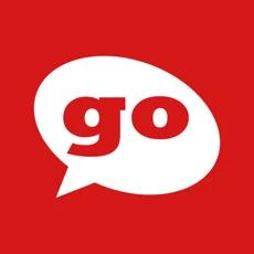 邦購網logo圖標