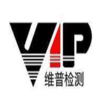 維普論文查重入口logo圖標