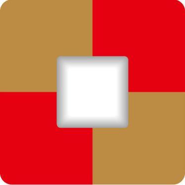 國家開發銀行助學貸款信息網