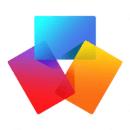 全图网logo图标