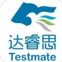 达睿思logo图标