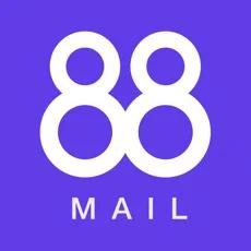 完美邮箱logo图标