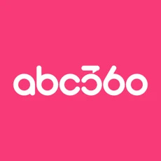 abc360在线英语