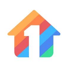 房信网logo图标