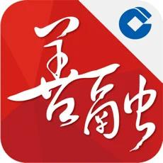 善融商务logo图标