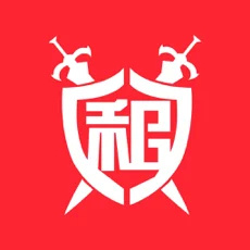 刀锋互娱logo图标