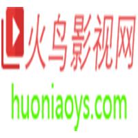 火鸟影视网logo图标