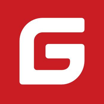 码云(Gitee)logo图标