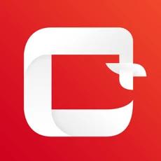 超星慕课logo图标