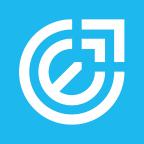 指南者留学logo图标