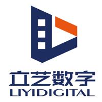 演示动画制作logo图标