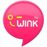 WinkTVlogo图标