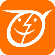 玩具巴巴logo图标
