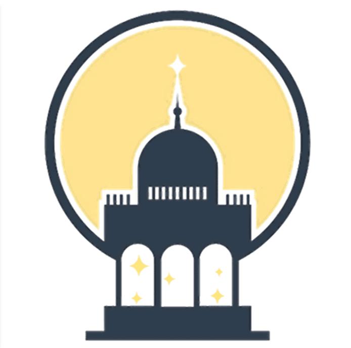 星河代售logo图标