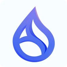 遗爱网logo图标