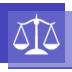 新法规速递logo图标