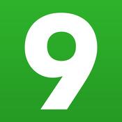 九酷MTV网