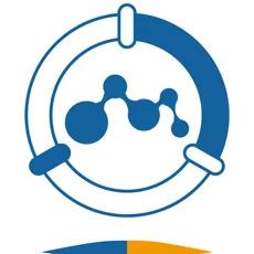 材料人网logo图标