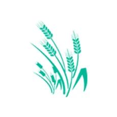 智慧农业logo图标